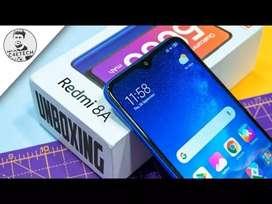Hermosos Celulares desde 139 Samsung Huawei Xiaomi Armor únicos en el mercado
