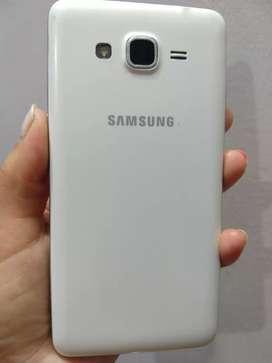 Solo Vendo!!! Samsung galaxy Grand Prime