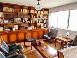 Se Arrienda Exclusivo Apartamento en Castropol . Cod PR :8385