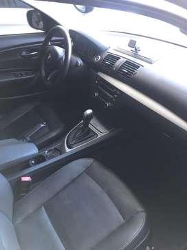 BMW 118i 2010 diesel