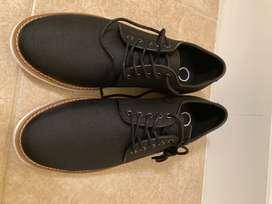 Zapatos de hombre Calvin Klein