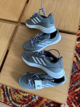 Tenis Adidas originales últimos pares