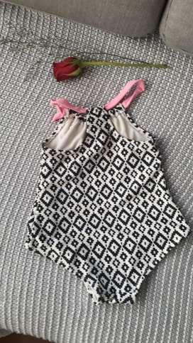 Vestido de Baño para Bebé Carters 24