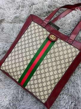 Cartera mujer Gucci mosaic bolsos casuales