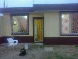 Casa en Urb Ciudad Verde
