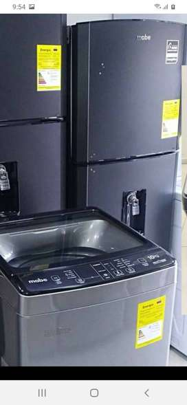 Servicio Tecnico Challenger bogota reparacion mantenimiento nevera lavadora challenger llamenos al WhatsApp