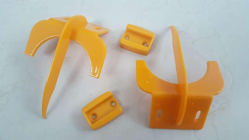 Repuestos Máquinas Exprimidores Naranjas. Combo! 0
