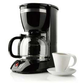 Cafetera Kalley 12 Tazas K CM500K