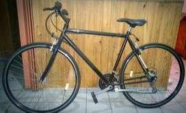 mountain bike rodado 28