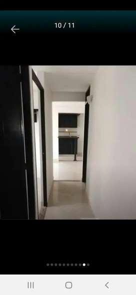 Vendo Acogedor Apartamento