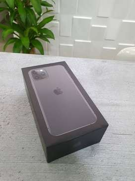 Iphone 11Pro de 64GB Nuevo