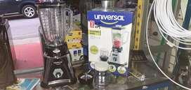 Licuadora universal ultra nueva