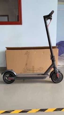 Scooters XIOAMI M360