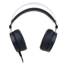 Auricular Gamer Redragon Scylla H901 Microfono