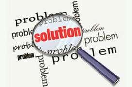 Te ayudo a investigar, desarrollar, asesorar Proyectos-Tesis-Artículos-Papers-Ensayos-Monografías-Tareas