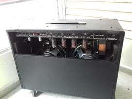 Randall Rm100 combo 100 tubos