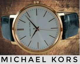MICHAEL KORS MK2472