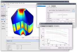 Asesorías en Matlab R2020a