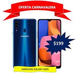 celulares nuevos a10s, a20s, a30s, a51, a71 xiaomi, realme
