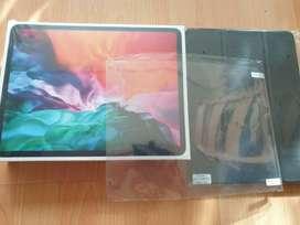 iPad + 4th Gen,