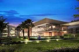 Apartamento nuevo en el prestigioso Senior´s Club, El Vergel, Envigado