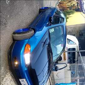 Vendo Civic full extras