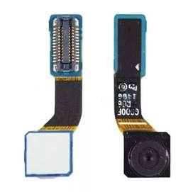 Cámara Frontal Samsung S5 PAGO CONTRAENTREGA