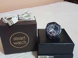 Smart watch kingwear kw88 estado físico y funcional 10 de 10