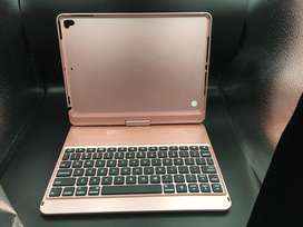 Keyboard wireless- Teclado por wifi