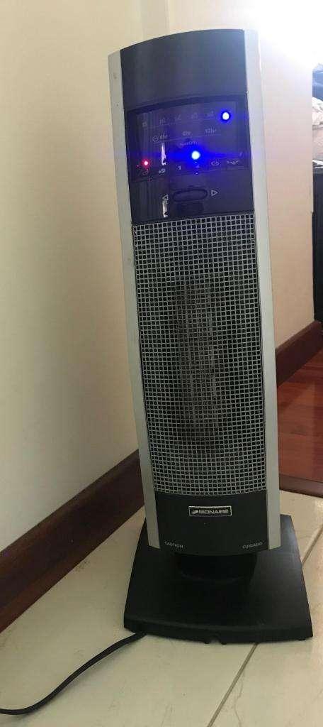 Calefactor Bionaire Bch9210 0