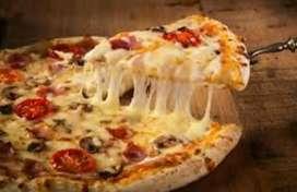 PIZZA ITALIANA CURSO