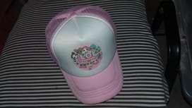 Vendo gorra lol nueva
