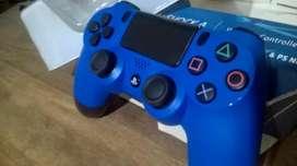 joystick ps4 para reparar