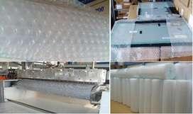 ROLLOS DE BURBUPACK Laminas Bolsas Sobres Plastico de Burbujas Metalizadas Medidas PERU