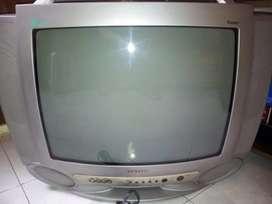 Televisión Samsung bio 2000