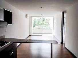 Apartamento en el Poblado en Alejandrina para  Venta . Cod PR 8435