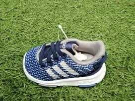 Tennis Adidas 010