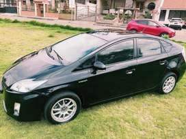 Se Vende Toyota Prius