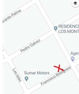 ID-141768 Vendo linda casa en casco en Urb. Pio Pata Huancayo