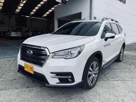 Subaru Evoltis limited aut 4x4 mod 2021