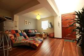 Elegante apartamento sector poblado