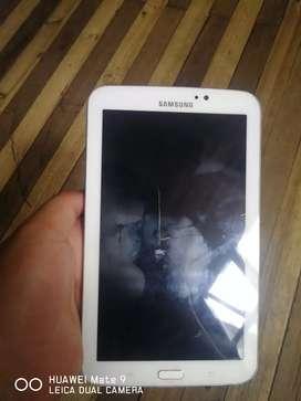 """Galaxy Tab 3 7"""""""