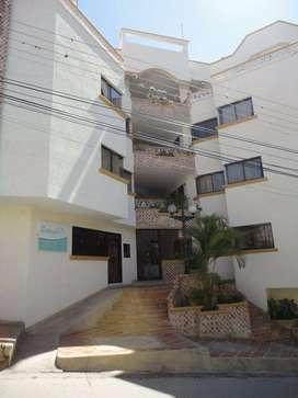 apartamento edificio puerta del sol