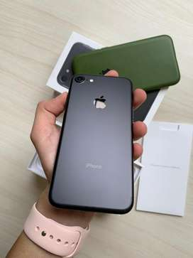 iPhone 7 32 Gb intacto