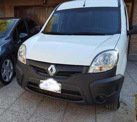 Renault Kangoo 1.5 Dci Grand Confort