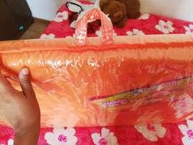 Colchón maternelle