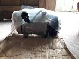 vendo compresor d aire acondicionado para freitlhiner o kenworth