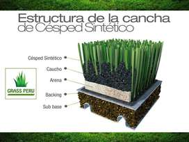 Grass sintetico cesped artificial