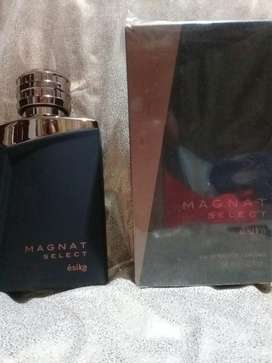 Perfume Hombre Magnat Select Esika