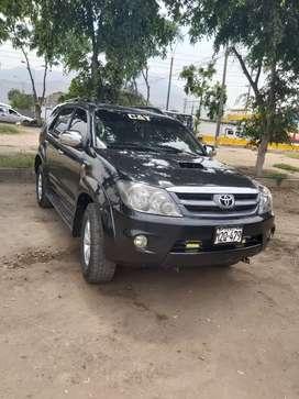 Camioneta 4x4 turbo diesel interculer4x4 full aire enfriando. segunda mano  Perú